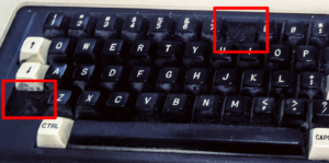 keyboard_missing_keys